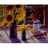 """""""  Les Bouquets """""""