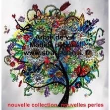 Arbre de Vie, Collection Scintillante 2019